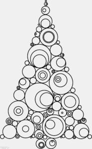 arboles de navidad para hacer scaled
