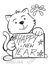feliz año nuevo frases