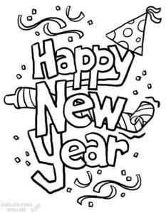 fotos feliz año nuevo