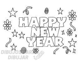 fotos para felicitar el año nuevo