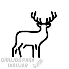 imagenes de renos