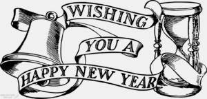 imagenes feliz año nuevo scaled