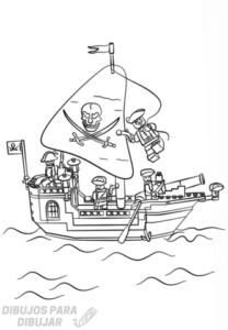 imagenes infantiles para dibujar