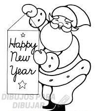 imagenes para desear feliz año nuevo