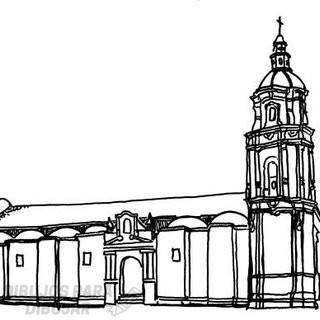 imajenes de iglesias