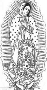 la virgen de guadalupe para niños scaled