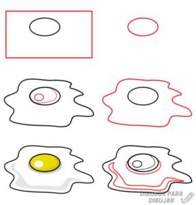 imagenes de recetas de comida
