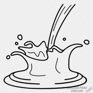 como hacer espuma a la leche
