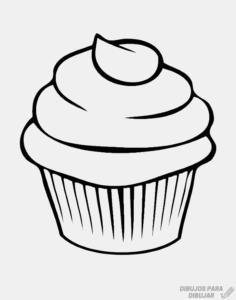 fotos cupcakes