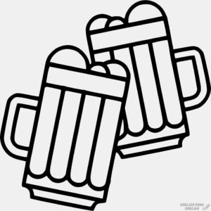 fotos de cervezas
