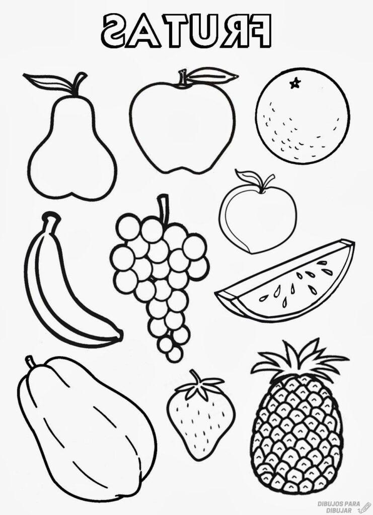 frutas para pintar scaled