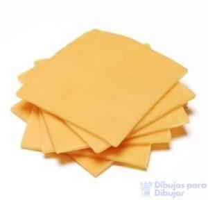 imagenes de queso cheddar
