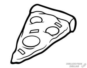 pizzas fotos imagenes