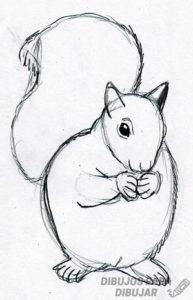 dibujos de animales para colorear e imprimir