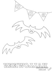 diseños calabazas halloween 1