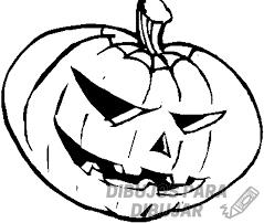 imagenes calabazas halloween