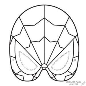 imagenes de mascaras
