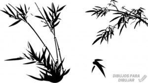 pintar bambu